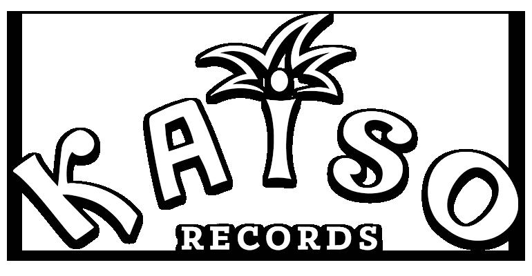 Kaiso Records