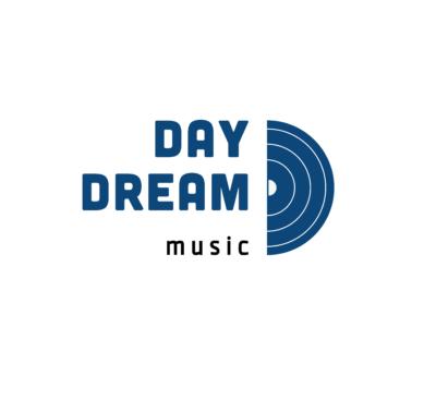 Daydream Music