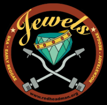Jewels Recordings